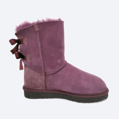 popular warm snow boots womens wholesale