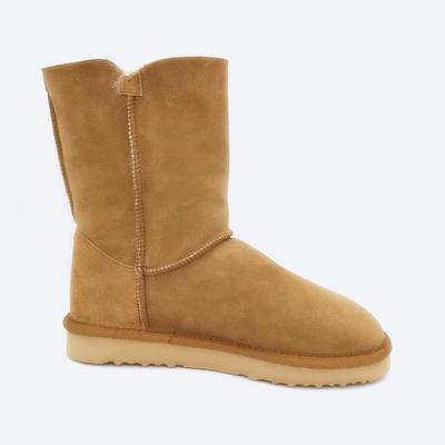 warm waterproof boots womens bulk supply
